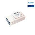 Philips Bipap A40 Non-invasive Ventilator