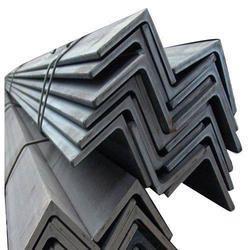 Agrasen Mild Steel Angle