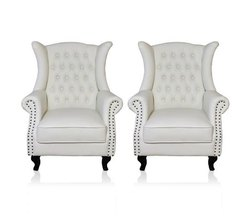 SSFCHSC0010 One Seater Sofa