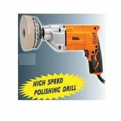 Planet Power Drill Ed 10hs
