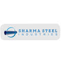 Sharma Steel Industries