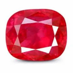 AJRETAIL 2 To 20 AAA Quality Unheated Untreated Natural Ruby Manik Stone