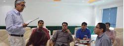 MRCP Paces Preparatory Course