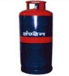 Domestic LPG Cylinders