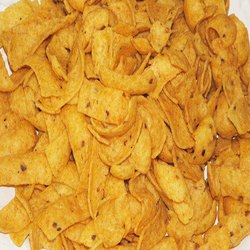 Corn Chips Project Report Consultancy