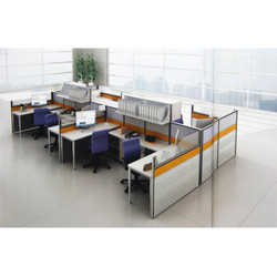 Modular Office Furniture Design full size of officemodular office table modular furniture design wonderful 9 wonderful modular office Office Workstation