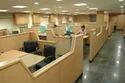 Office Workstation Designing Service