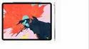 MTFN2HN/A  Apple iPad Pro ,12.9 inch with Wi-Fi Only, 256 GB (Silver)