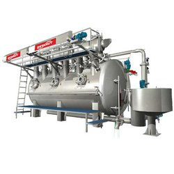 Dyeing Machinery In Kanpur