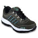 Mens-Sports Shoes-B-8
