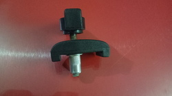 Mild Steel HU Clamp