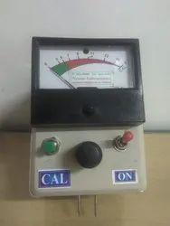 Copra Moisture Meter