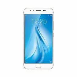 Used Vivo V5S Mobile Phone