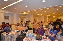 10 To 6 Pm Technical MBA Internship Program, Delhi Ncr