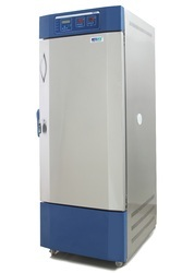 Non-Refrigerated Bacteriological Incubator