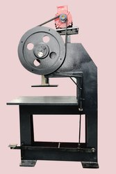 Slipper Making Machinery