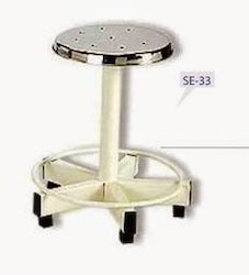 Revolving Stool: PC