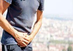 Prostate Cancer Treatment Service