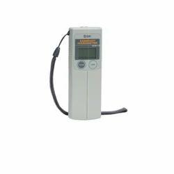 SMC Compact Manometer PPA