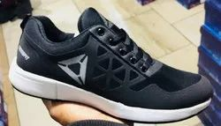 3dc2531b1dfe Polymer Casual Crossfit Shoes