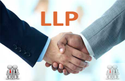 LLP Company Registration Services
