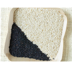Sesame Seed, Pack Size: 1 Kg