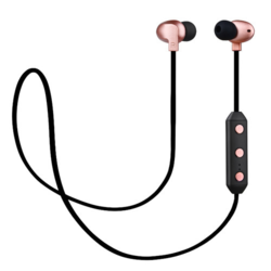 Reverb Y9 Wireless Earphone