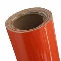 Vinyl Car Wrap Rolls