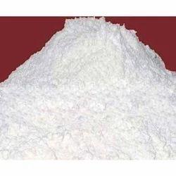 White Calcite Powder, Grade: Paint Grade, Packaging Size: 50 Kg