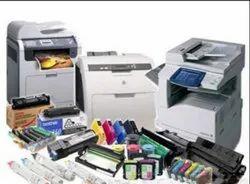 Printer Repairing Services, Sangli, 2-3 Days