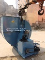 Brick Kiln Blower Fan