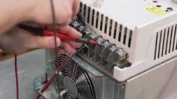 AC Drive Repair
