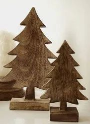 Wood Christmas Decorations.Wooden Christmas Decorations Wood Christmas Decoration