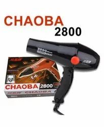 Chaoba Hair Dryer 2800