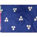 Rayon Goli Print Fabric