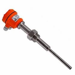 Vibration Rod Level Switch-LSVR