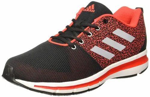 Adidas 10 Running M Men's Yaris Shoes RjL354Aq