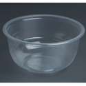 480 ml Plastic Disposable Bowl