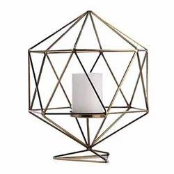 Handmade Fancy Lighting Lamp