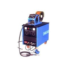 Single Phase Portable MIG Welding Machine