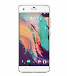 HTC Desire 10 pro 64GB White Mobile