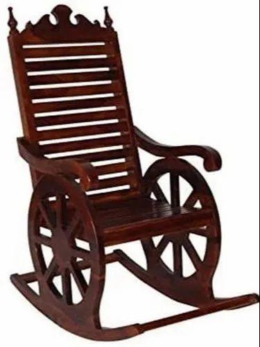 Admirable Wooden Rocking Chair Ibusinesslaw Wood Chair Design Ideas Ibusinesslaworg