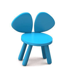 Mickey Kids Chair