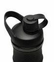 Augusta Shaker Bottle