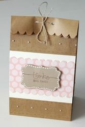 Paper Bags For Gifting Purpose