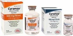 Cyramza Tablets