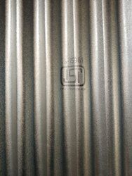 JSW Corrugated Roofing Sheets - Jindal corrugated roofing