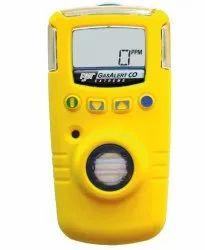 Honeywell Gas Alert Extreme CO Single Gas Detector