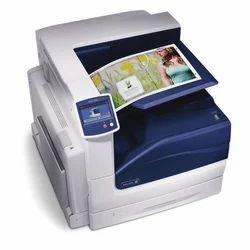 Xerox Phaser Colour Printer, 7800
