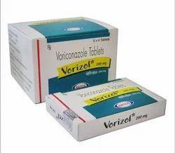 Vaccines, Injections & Vials